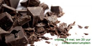 chocoladetocht
