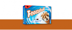freezetocht