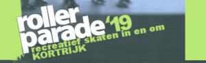 rollerparade19