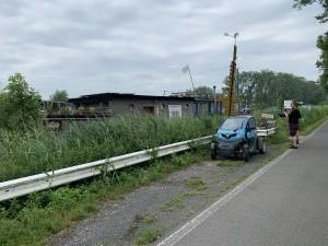 Dagtocht-2021n_00012