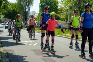 Rollerparade-2021_00010