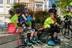 Rollerparade-2021_00019