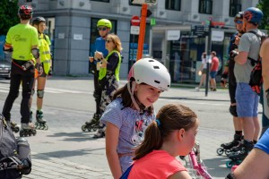 Rollerparade-2021_00021