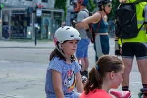 Rollerparade-2021_00022