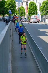Rollerparade-2021_00024